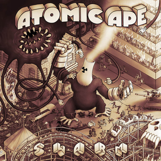 http://www.atomicapeband.com/AA-album-large.jpg